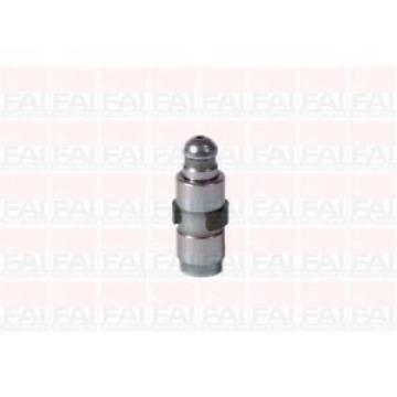 Original famous Cam Follower Lifter Tappet for NISSAN QASHQAI 2.0 CHOICE2/2 dCi M1D J10 FAI