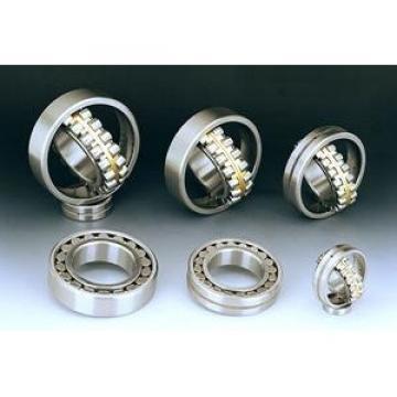 Original SKF Rolling Bearings Siemens Simatic S7-300 CPU 313-2 DP Typ: 6ES7  313-6CF03-0AB0