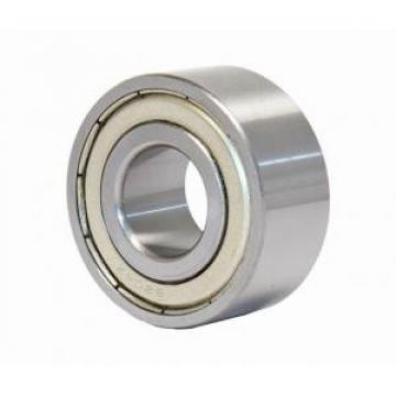 Timken  2582 – 2523D Tapered Roller Bearings – TDO Tapered Double Outer Imperial NSK Country of Japan