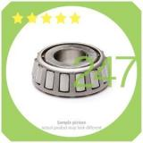 Timken Original and high quality HM231140 Cone for Tapered Roller s Single Row
