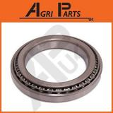 Timken Original and high quality Tapered Roller  Type – Massey Ferguson 35,65,TE20,135 & Ford NH