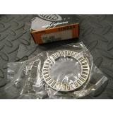 All kinds of faous brand Bearings and block Timken  FNT-4060 Thrust