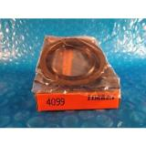 All kinds of faous brand Bearings and block Timken  Oil Seal 4099, Triple Lip Without Spring