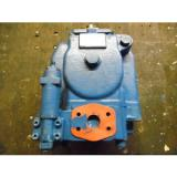 Original famous Vickers PVH1310IC Model C21 Hydraulic Pump