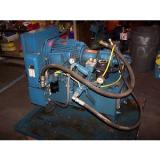 VICKERS High quality mechanical spare parts 15 HP HYDRAULIC POWER UNIT 30 GALLON 3000 PSI PVQ20-B2R-SE1S-21
