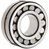 22230BKC3 High Standard Original famous brands Spherical Roller Bearings