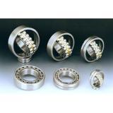 Original SKF Rolling Bearings Siemens 6ES5955-3LC42 POWER SUPPLY *NEW IN  BOX*