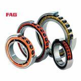 Famous brand 7204CT1P4 Single Row Angular Ball Bearings