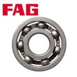 FAG Deep Groove Ball Bearings  6213.2RSR.C3