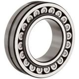 Original famous McGILL SB-22207-C3-W33 SPHERICAL ROLLER BEARING 35X72X23 22207 C3W3 – – A519