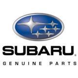 Original famous Subaru 13228AB562 Engine Camshaft Follower/Cam Follower