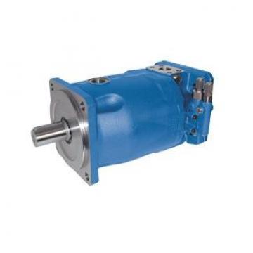 Large inventory, brand new and Original Hydraulic USA VICKERS Pump PVM057MR07GE02AAB28110000A0A