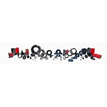 McGill High quality mechanical spare parts Regal MCFR 26A X