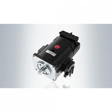 Large inventory, brand new and Original Hydraulic Parker Piston Pump 400481004974 PV180R1K1T1NMRZX5899+PVA