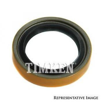 Timken High quality mechanical spare parts Wheel Seal Rear,Front Inner 471192