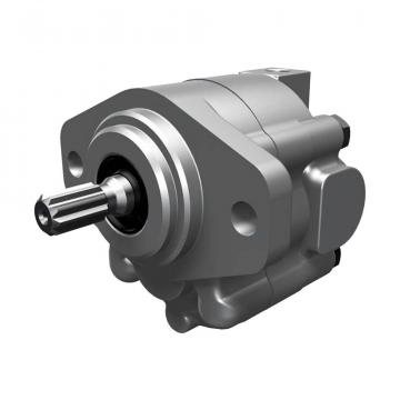 Large inventory, brand new and Original Hydraulic Parker Piston Pump 400481004200 PV270R9K1T1NUPZK0045+PVA
