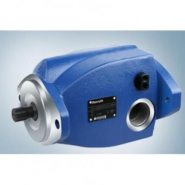 Large inventory, brand new and Original Hydraulic Parker Piston Pump 400481004166 PV270R9K1B4NYLZK0033+PVA