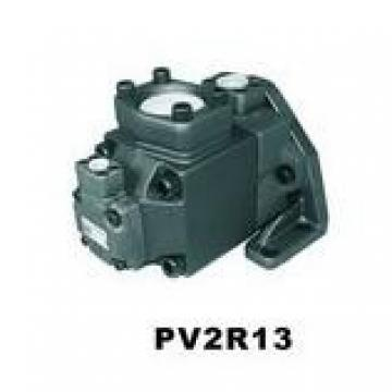 Large inventory, brand new and Original Hydraulic USA VICKERS Pump PVM063ER09ES02AAA21000000A0A