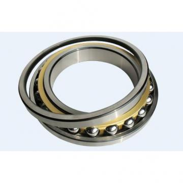 Famous brand Timken  4c cone and 6 cup Assembly