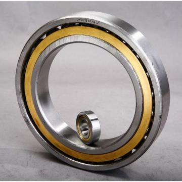 Famous brand Timken  L624549-90033 RB Two-Single-Row Assembly 4-8 OD
