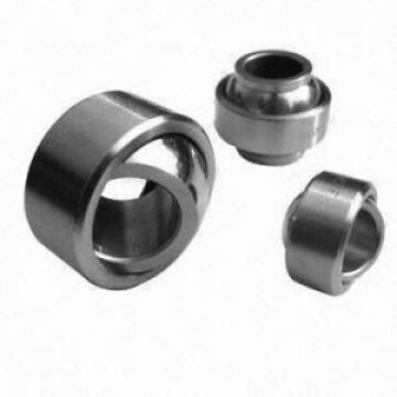 Standard Timken Plain Bearings BARDEN SFR4 FLANGED BEARING SFR 4 6.2mm ID 15.9mm OD 5mm Width
