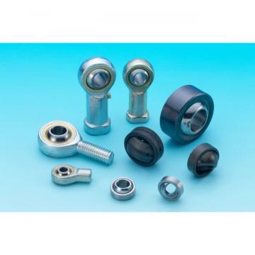 Standard Timken Plain Bearings BARDEN 124HDL PRECISION BEARING