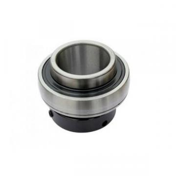 Standard Timken Plain Bearings Timken  HA590136 Rear Hub Assembly