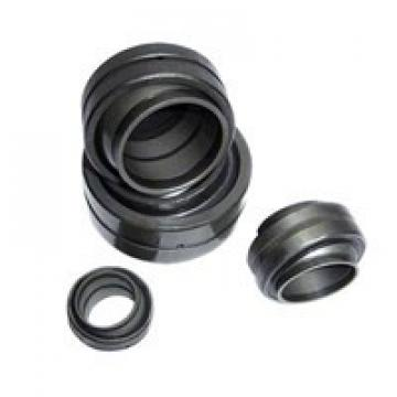 Standard Timken Plain Bearings Timken Torrington, FNTA-2035 Metric Needle Roller & Cage Thrust Assembly