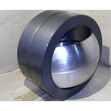 Standard Timken Plain Bearings BARDEN Annular M106GX20 Precision Annular BEARINGS. with Silver Retainer.
