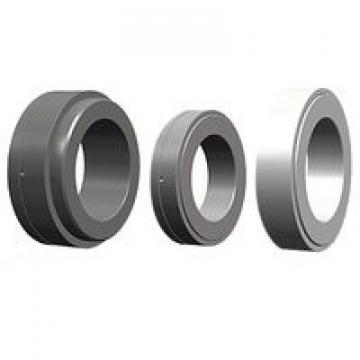 Standard Timken Plain Bearings BARDEN PRECISION BEARING 107HDL