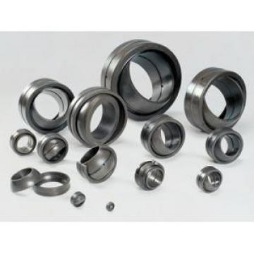 Standard Timken Plain Bearings lot  2 206HDM BARDEN Angular Contact Ball Bearing Thrust 206 HDM