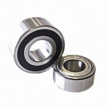 1309K Original famous brands Self Aligning Ball Bearings
