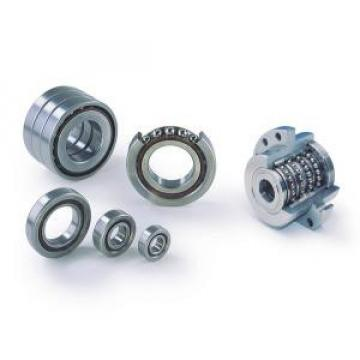 Famous brand Timken CV22T100S Housing and assembly