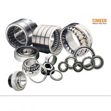 Timken  Tapered Roller Assembly JM205149