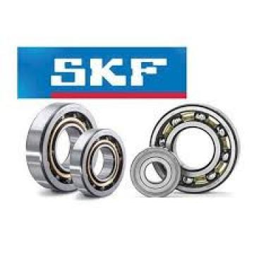 SKF Spherical Roller Bearings 23144B