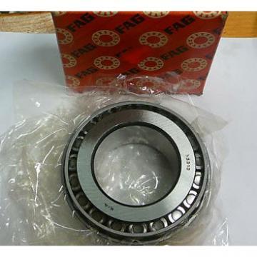 High Quality and cheaper Hydraulic drawbench kit NEW IN BOX 22213E1AK.M.C3 SPHERICAL ROLLER 22213E1AKMC3 Fag Bearing