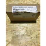 Siemens High quality mechanical spare parts Simatic S7    RS 485 Repeater   /  6ES7972-0AA01-0XA0