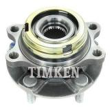 Timken High quality mechanical spare parts  HA590046 Front Hub Assembly