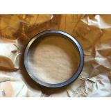 Timken Original and high quality  Tapered Roller s 39422