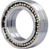 Famous brand 7206X1DBC2 Single Row Angular Ball Bearings