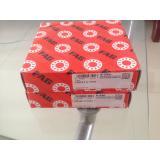 High Quality and cheaper Hydraulic drawbench kit TMMR 160XL