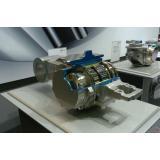 High Quality and cheaper Hydraulic drawbench kit TMJL 100  TMJL 100DU